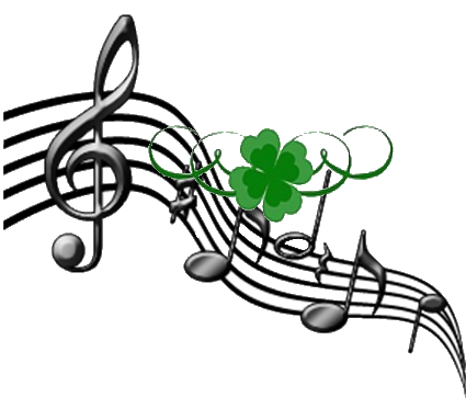 irish radio programs welcome to the irish american musical clipart borders musical clipart free download