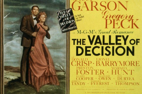 the-valley-of-decision-gregory-peck-everett