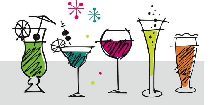 happy hour and seisi nwelcome to the irish american community center rh iacc ct com happy hour photos clip art happy hour clipart free download